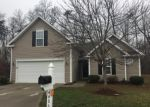 Foreclosed Home in Winston Salem 27127 SARA JEAN CT - Property ID: 4363961231