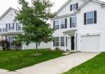Foreclosed Home in Charlotte 28215 MATLEA CT - Property ID: 4363986642