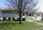 Foreclosed Home in Fairborn 45324 PAT LN - Property ID: 4363992780