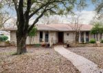 Foreclosed Home in Plano 75075 DEEP VALLEY TRL - Property ID: 4364015546
