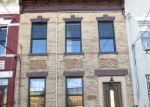 Foreclosed Home in Brooklyn 11207 BRADFORD ST - Property ID: 4364018165