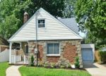 Foreclosed Home in Baldwin 11510 DARTMOUTH ST - Property ID: 4364037445