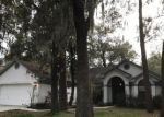 Foreclosed Home in Valrico 33596 HOLLOW WOOD DR - Property ID: 4364067220