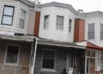 Foreclosed Home in Philadelphia 19134 N LEE ST - Property ID: 4364107970