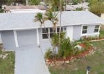 Foreclosed Home in Pompano Beach 33064 NE 23RD ST - Property ID: 4364127670