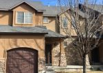 Foreclosed Home in Pleasant Grove 84062 W 310 S - Property ID: 4364142107