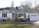Foreclosed Home in Muskegon 49441 AUE RD - Property ID: 4364165780