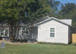 Foreclosed Home in Fort Worth 76118 MAPLE PARK DR - Property ID: 4364200364