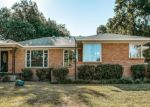 Foreclosed Home in Dallas 75224 WYNNEWOOD DR - Property ID: 4364203884