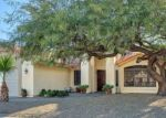 Foreclosed Home in Gilbert 85233 S PARADISE DR - Property ID: 4364224911