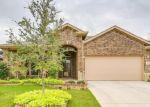 Foreclosed Home in Keller 76244 GREY KINGBIRD TRL - Property ID: 4364236728