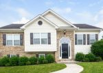 Foreclosed Home in Covington 30016 OAKBROOK LN - Property ID: 4364254687