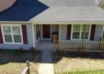 Foreclosed Home in Woodstock 30188 BUCKLINE CT NW - Property ID: 4364266510