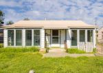 Foreclosed Home in Amarillo 79107 N MANHATTAN ST - Property ID: 4364291470