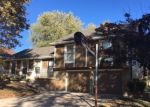 Foreclosed Home in Blue Springs 64015 NW 9TH ST - Property ID: 4364315109