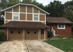Foreclosed Home in Grandview 64030 MANCHESTER AVE - Property ID: 4364323437