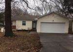 Foreclosed Home in Blue Springs 64014 SE 1ST ST - Property ID: 4364336585