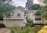 Foreclosed Home in Greenwood 64034 HUNTINGTON DR S - Property ID: 4364337458
