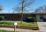 Foreclosed Home in San Antonio 78227 ROCK VALLEY DR - Property ID: 4364366809