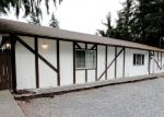 Foreclosed Home in Federal Way 98003 28TH AVE S - Property ID: 4364392195