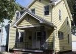 Foreclosed Home in Toledo 43612 WATSON AVE - Property ID: 4364396137