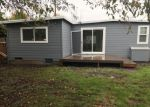 Foreclosed Home in Springfield 97477 SCOTT RD - Property ID: 4364401399