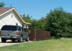 Foreclosed Home in Fort Worth 76107 DONNELLY AVE - Property ID: 4364410151
