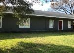 Foreclosed Home in College Station 77840 CAUDILL ST - Property ID: 4364473222