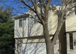 Foreclosed Home in Anoka 55303 CUTTERS GROVE CIR - Property ID: 4364480681