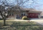 Foreclosed Home in Indianapolis 46218 RALSTON AVE - Property ID: 4364498633
