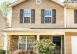 Foreclosed Home in Charlotte 28214 SULLINS RD - Property ID: 4364591933