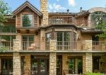 Foreclosed Home in Aspen 81611 CRYSTAL LAKE RD - Property ID: 4364596291