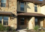 Foreclosed Home in College Station 77845 GENERAL PKWY - Property ID: 4364621707