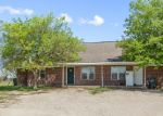 Foreclosed Home in College Station 77845 RISKYS RANCH DR - Property ID: 4364622580