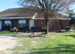 Foreclosed Home in College Station 77845 RISKYS RANCH DR - Property ID: 4364624327