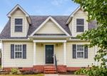 Foreclosed Home in Murfreesboro 37128 WAYWOOD DR - Property ID: 4364637918