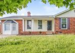 Foreclosed Home in Smyrna 37167 LAKE FARM RD - Property ID: 4364639665