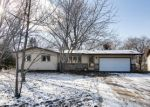 Foreclosed Home in Anoka 55303 ALDRICH AVE - Property ID: 4364650613