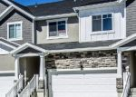 Foreclosed Home in Lehi 84043 N 2150 W - Property ID: 4364653228
