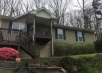 Foreclosed Home in Pinson 35126 BALBOA TER - Property ID: 4364663752