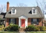 Foreclosed Home in Richmond 23226 BROMLEY LN - Property ID: 4364680839