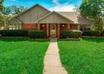 Foreclosed Home in Lancaster 75146 PECAN GRV - Property ID: 4364706673