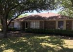 Foreclosed Home in Desoto 75115 WATERVIEW LN - Property ID: 4364757926