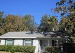 Foreclosed Home in Ocala 34471 SE 14TH ST - Property ID: 4364798650