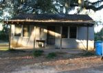 Foreclosed Home in Beaufort 29902 NATIONAL ST - Property ID: 4364811789