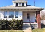 Foreclosed Home in Muskegon 49441 W LAKETON AVE - Property ID: 4364816605