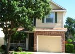 Foreclosed Home in San Antonio 78216 MAGNOLIA MIST - Property ID: 4364856905
