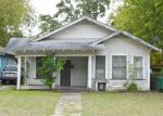 Foreclosed Home in San Antonio 78225 THOMPSON PL - Property ID: 4364857777