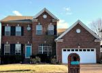 Foreclosed Home in Franklin 37064 WISTERIA DR - Property ID: 4364858648