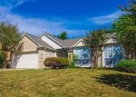 Foreclosed Home in Rowlett 75089 RAINBOW DR - Property ID: 4364872666